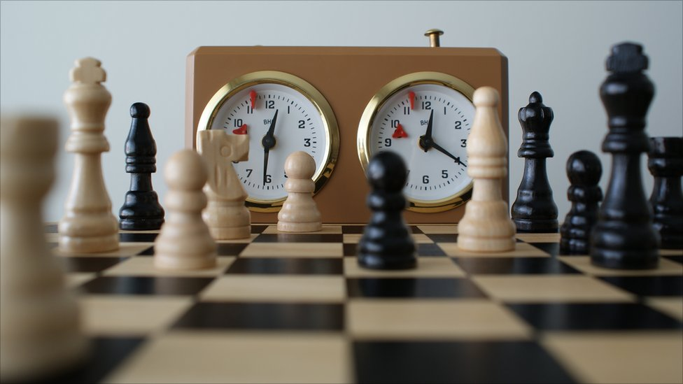 speed-chess-clock