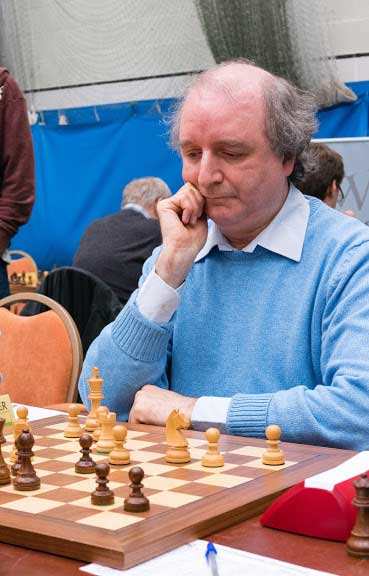 Francis-Rayner