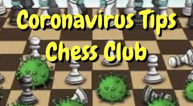 chess-tips-covid19